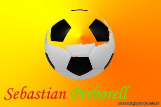 perborell sebastian