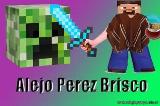 photoshop terminado 2 Alejo Perez Brisco -