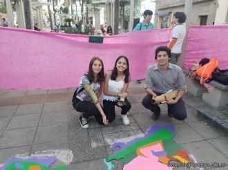EXPO ARTE (10)