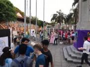 EXPO ARTE (30)