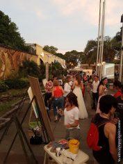 EXPO ARTE (66)