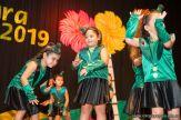 Acto de Clausura de Jardin 2019 112