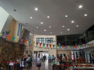Colegio (3)