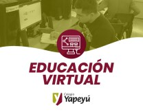 EDUC VIRTUAL