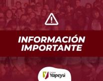 Info-Importante