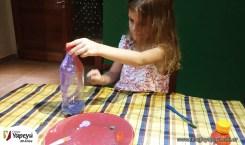 Niños creativos en casa (14)