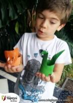 Niños creativos en casa (5)