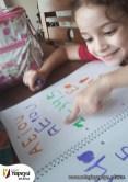 Niños creativos en casa (9)