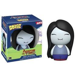 Marceline the Vampire Queen   LEGO Dimensions set 71285 413  2018   Adventure Time   Marceline