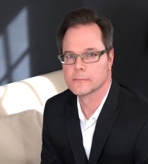 Tom Trinley, CFO/COO