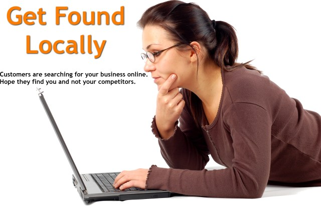 get-found-locally-online-by-customers