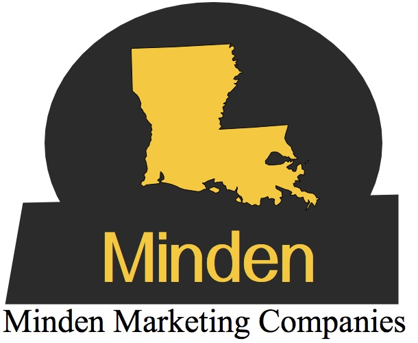 Minden Marketing Companies