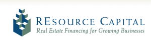 ResourceCapitalLogo