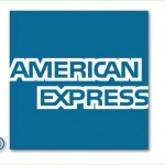 17_american-express