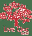 LiveOakBanklogo