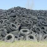 071213CRPM Image - Tires