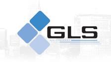 GLSlogo2