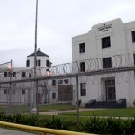 prison-0320-150x150