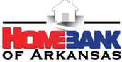 homebankofarkansas