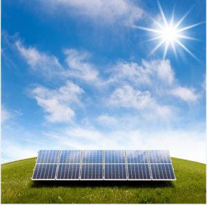 solarpanellogo