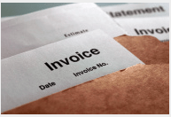 invoiceimage