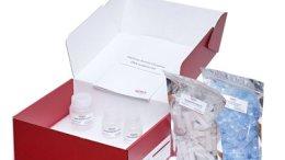 DNAmax Kit