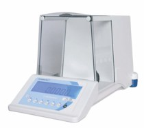 Cole-Parmer® Symmetry® PA-Analytical Balance