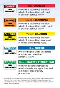 Custom_Sign_Colors-1