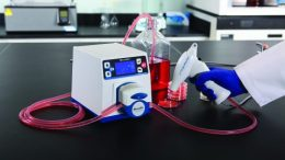 lab products