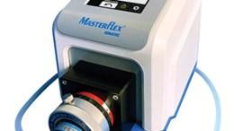 Ismatec Reglo Digital Piston Pump Drive with MasterflexLive