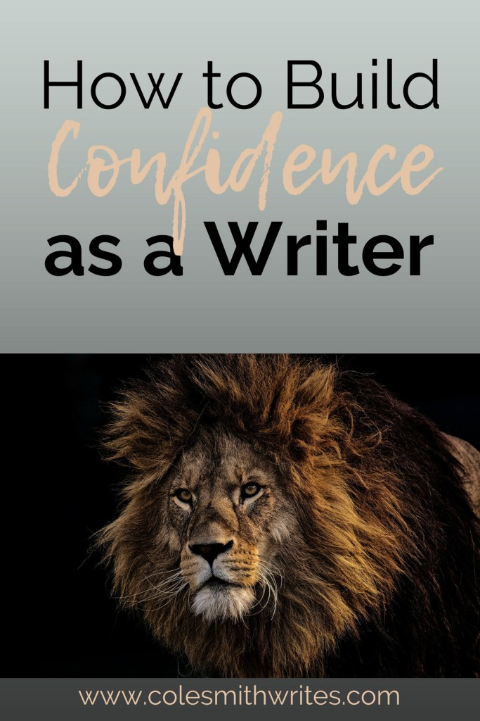 Rather clean out the gutters than talk about your writing? Find out how to #buildconfidence as a #writer. #Bebrave #writersunite #writingtips #selfpublishing #indieauthor #writerslife #selfpublishingtips #creativewriting #amwriting #writinginspiration #writersblock #writinghelp #authors #readers #writers #creatives #ideas #blogging #bloggers #learning #writinglife #writersworkshop #authortips #womenwriters #novels #poetry #nonfiction #writersofig #affirmations #writerproblems #indie #tipsandtricks #writersaesthetic