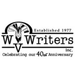 Join today !West Virginia Writers: Celebrating our 40th Anniversary