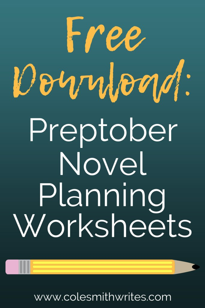 Finish Your Book! Free, Printable Download: Novel Planning Worksheets | #writestuff #fantasy #romance #writers #nanowrimo #writingcommunity #amwriting #nanoprepmo #writersunite #writinglife #inspiration #authors #readers #writingtips #fiction #amreading #characters #indieauthors #indiepub #productivityguide #productivity #planner #writingworkshop #writersworkshop #writersblock #novelhelp #scenes #plot #worldbuilding #campnanowrimo #motivation #craft #outlining #places #getridof #publishing