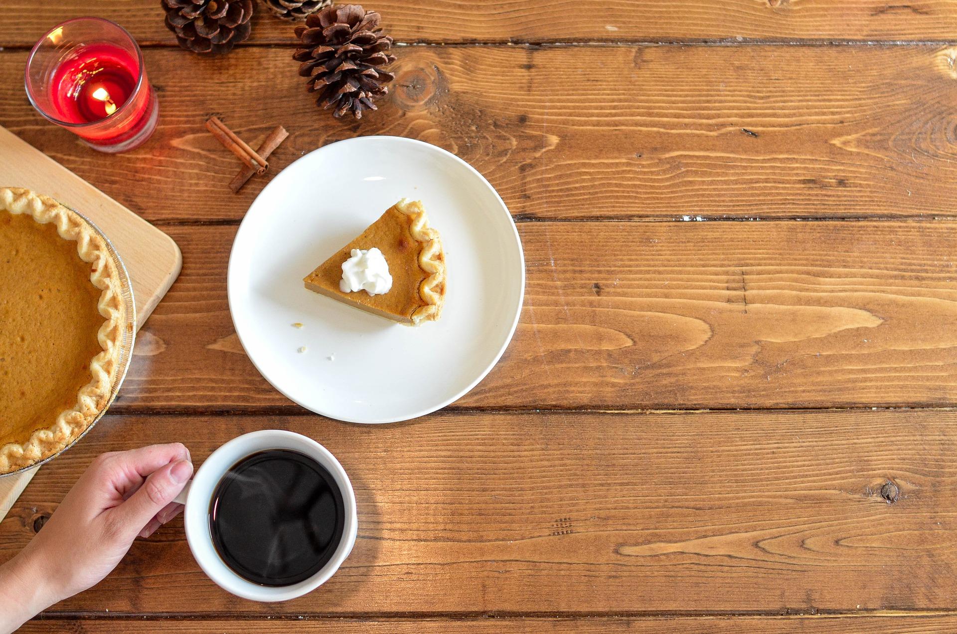 NaNoWriMo: Post-Thanksgiving Slump