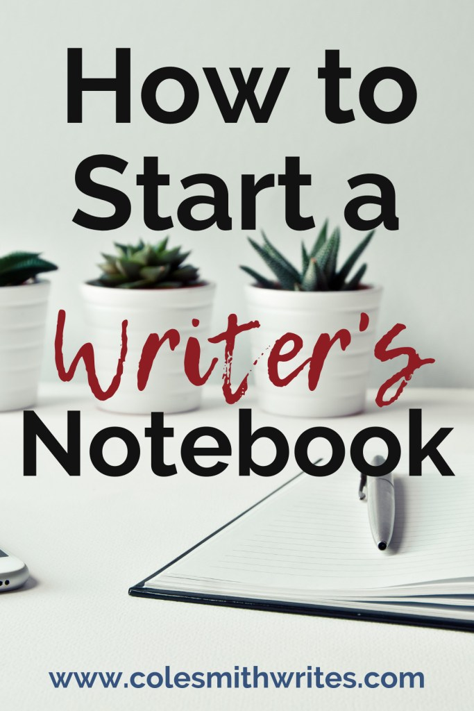 Want to organize your writing? Here's how to start a writer's notebook | #tricks #indieauthors #indiepublishing #authors #readers #writingtips #fiction #writersunite #writingadvice #writinghelp #journaling #bujo #novel #nonfiction #writersproblems #writersofig #motivation #inspiration #amwriting #writersblock #leuchtterm #script #bulletjournal #journalpages #ladywriters #writinghacks #writersworkshop #writingquotes #characters #plot #writeraesthetic #historical #humor #books #writingcommunity #workathome #howto #tips