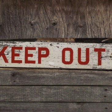 How to Overcome the Obstacles to Write Your Book: Part One