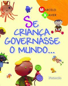 10 Livros Para Criancas De Ate 5 Anos Coletivo Leitor