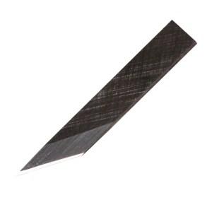 T00418 Oscillating Blade