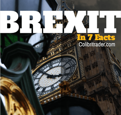 Brexit in 7 Facts