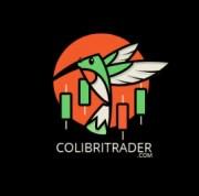 Colibri Trader Limited