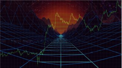 forex trading plan