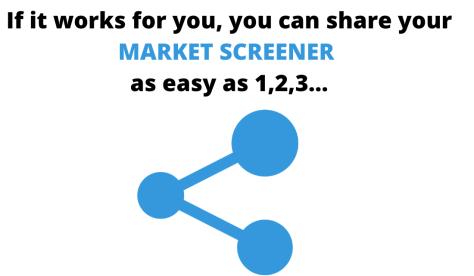 best stock screener