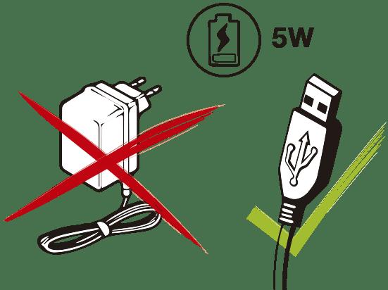 ligero-portatil-bajo-consumo-pen-3d