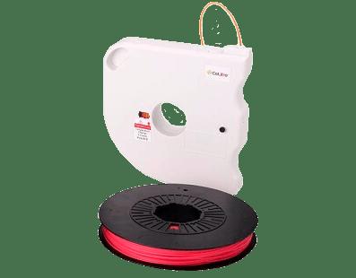 filamento-impresora-3d-termocrómicos-ROSA