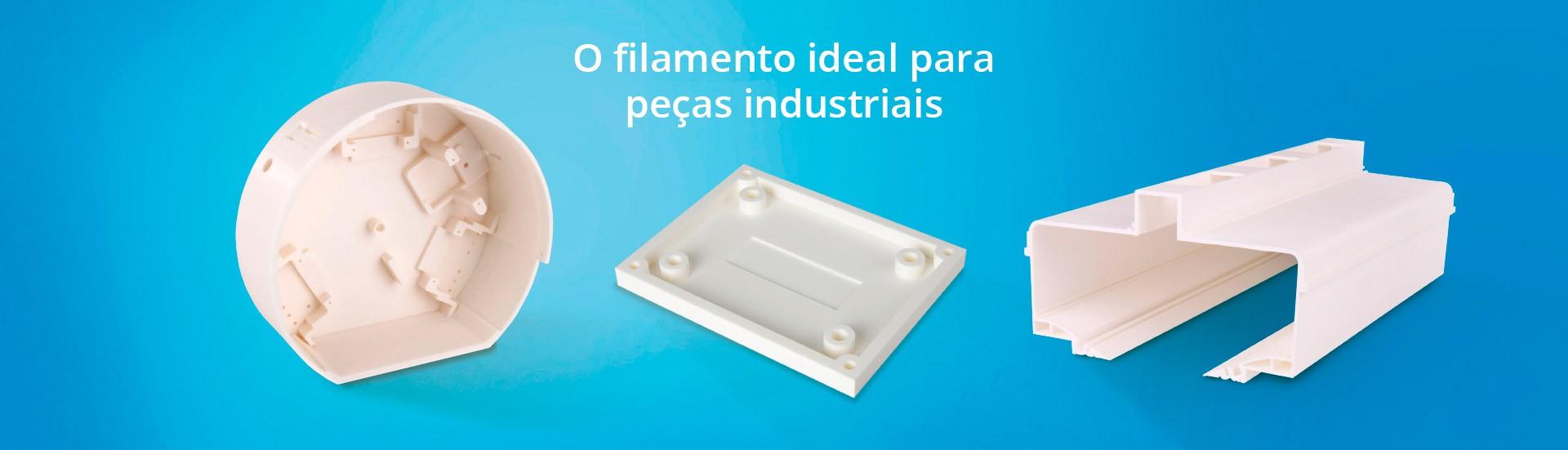 piezas-industriales-filamento-colido-pc