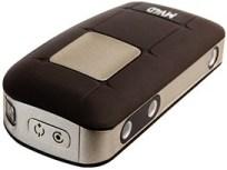 Scanners 3D Colido PocketScan 3D