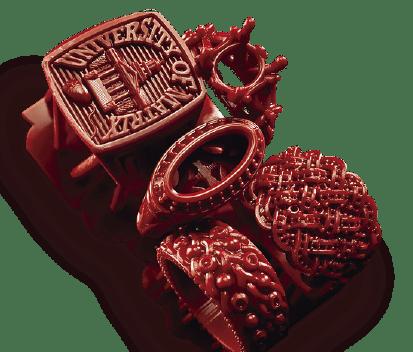 b9-core-530-anillos