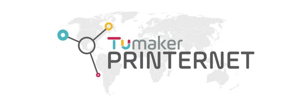 TUMAKER-PRINTERNET-WEB-2 (1)