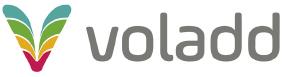 logo-voladd