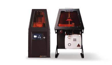 impresoras-3d-dlp-formacion